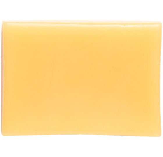 Burton Cheddar bar wax 80 gram